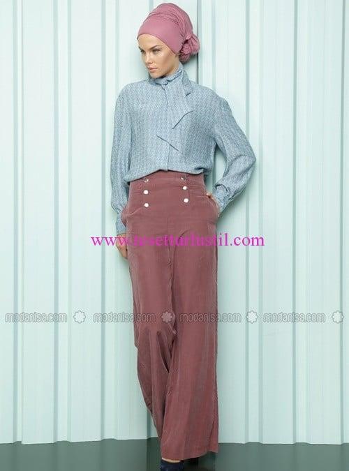 genis-paca-pantolon-gul-kurusu-luvice