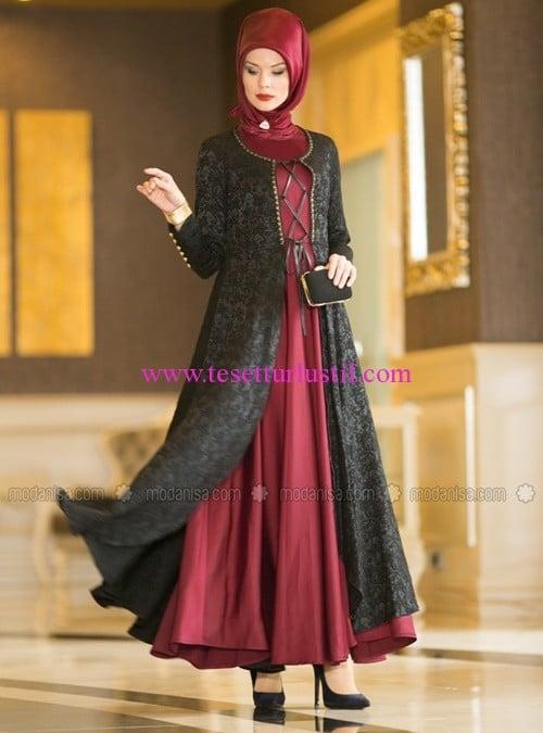kaftanli-abiye-elbise-bordo-dersaadet