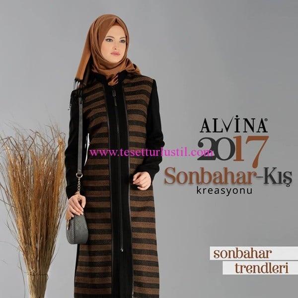 alvina-2017-kislik-kap-modelleri