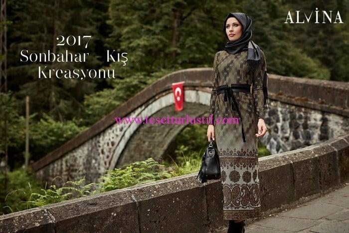 alvina-2017-sonbahar-kis-koleksiyonu