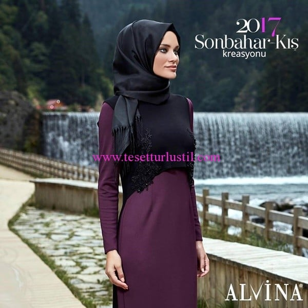 alvina-2017-yeni-sezon-elbise-modelleri