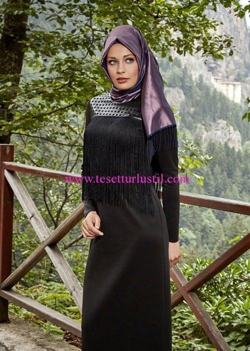 alvina-4767-derya-elbise-siyah