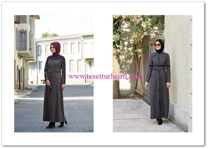doque-2016-2017-sonbahar-kis-katalog