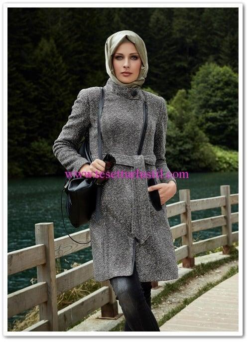 Alvina-9489-ladies-kaban-gri