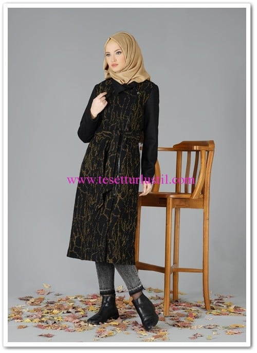 Alvina-9495-jakar-kece-251-kaban-siyah-camel