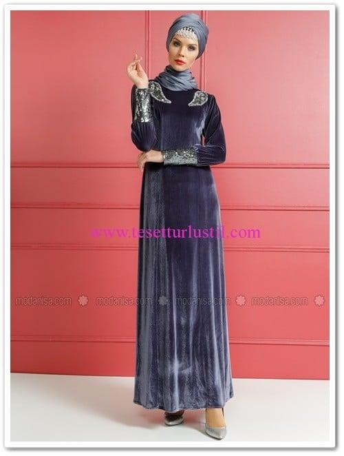 tasli-kadife-abiye-elbise-mavi-dersaadet