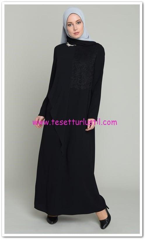 17y5007-setrms-elbise-siyah-287 TL