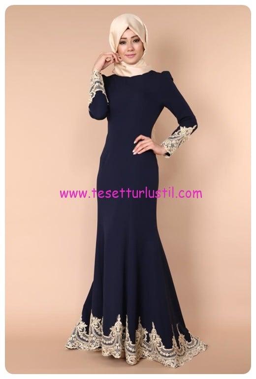 dantelli-balik-abiye-elbise-msw8897-lacivert-modaselvim