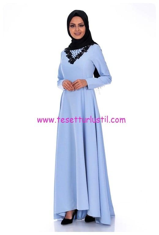 inci-detayli-abiye-elbise-0207-buz-mavi-kiraz giyim