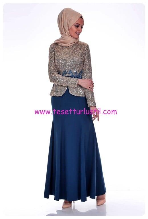 payetli-balik-abiye-0281-gece-mavisi-kiraz giyim