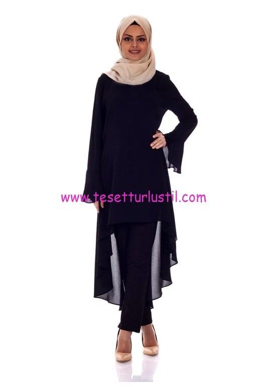 asimetrik-tunik-7000-siyah-kiraz giyim