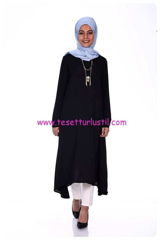 salas-kolyeli-tunik-0019-siyah-kiraz giyim