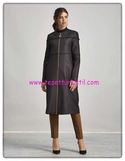 kayra-puskul-seritli-fermuarli-ceket-siyah