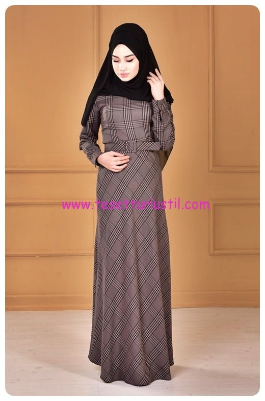 sefamerve-vizon-tesettur-elbise-65 TL