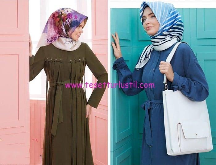 Armine-Giyim-2018-İlkbahar-Yaz-Koleksiyonu
