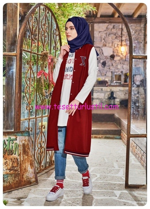 alvina-new-lerida-2li-bordo-esofman-tunik-205 TL