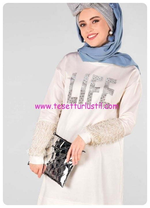 alvina-new-lerida-krem-esofman-tunik-119 TL
