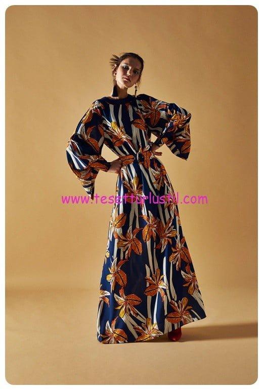 uzun-desenli-elbise-alan-lacivert-419 TL