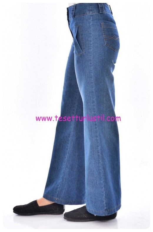 sefamerve-ispanyol-mavi-kot-pantolon-80 TL